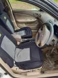 Nissan Sunny, 2002 год, 99 000 руб.