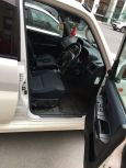 Mitsubishi Pajero iO, 1999 год, 290 000 руб.