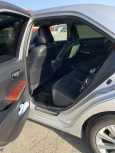 Toyota Camry, 2014 год, 970 000 руб.