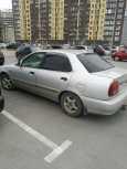Suzuki Cultus, 1998 год, 69 000 руб.