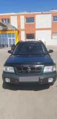 Subaru Forester, 1997 год, 208 000 руб.