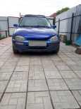 Mazda 121, 1993 год, 50 000 руб.