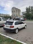 Nissan Pulsar, 2000 год, 225 000 руб.