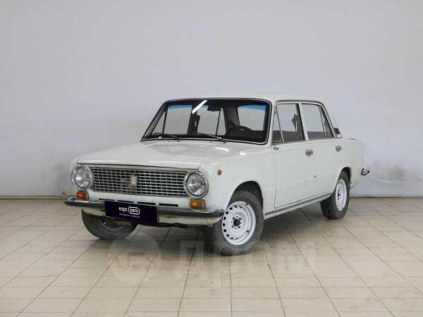 Лада 2101, 1985 год, 55 000 руб.