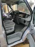 Ford Tourneo Custom, 2007 год, 370 000 руб.