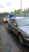 Mitsubishi Legnum, 1999 год, 145 000 руб.