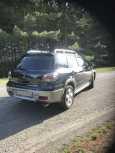 Mitsubishi Outlander, 2004 год, 460 000 руб.