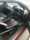 Nissan Skyline GT-R, 1992 год, 2 500 000 руб.