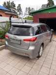 Toyota Wish, 2010 год, 770 000 руб.