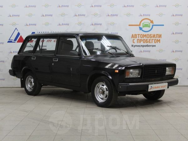 Лада 2104, 2009 год, 71 000 руб.