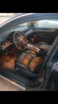 Audi A8, 2006 год, 650 000 руб.