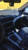 BMW 7-Series, 2000 год, 170 000 руб.