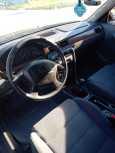 Honda Civic, 1997 год, 161 000 руб.
