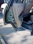 Lexus RX300, 2001 год, 475 000 руб.
