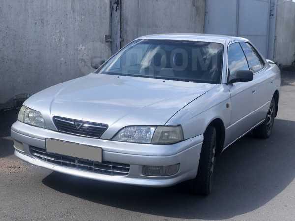Toyota Vista, 1997 год, 248 000 руб.