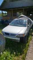 Toyota Vista Ardeo, 2000 год, 50 000 руб.