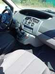 Renault Scenic, 2008 год, 265 000 руб.