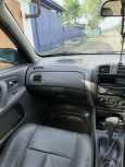 Mazda 323C, 2000 год, 180 000 руб.