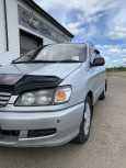 Toyota Ipsum, 1998 год, 368 000 руб.
