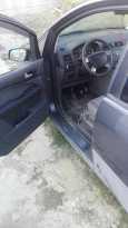 Ford C-MAX, 2005 год, 159 999 руб.