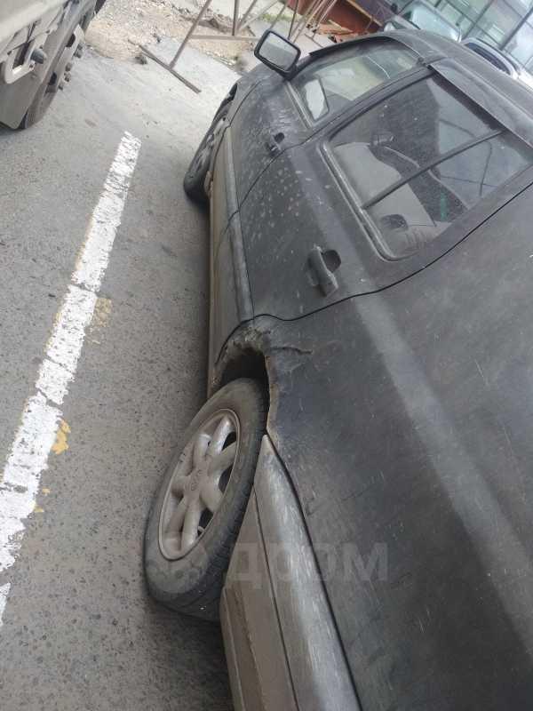 Volkswagen Vento, 1993 год, 105 000 руб.