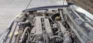Nissan Primera, 1998 год, 135 000 руб.