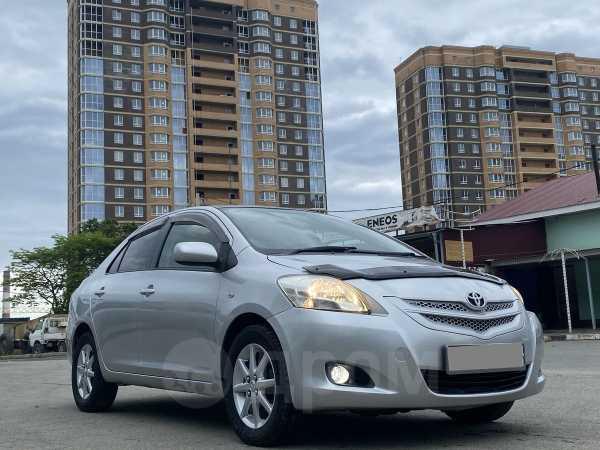 Toyota Belta, 2011 год, 365 000 руб.