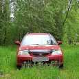 Honda Orthia, 2001 год, 210 000 руб.