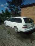 Toyota Corolla, 1998 год, 197 000 руб.