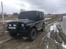 Знаменское 3151 2012