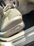 Toyota Avensis, 2007 год, 597 000 руб.