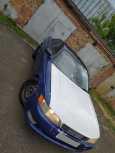 Toyota Mark II, 1993 год, 135 000 руб.