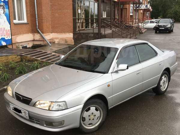 Toyota Camry, 1994 год, 195 000 руб.