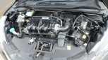 Honda Vezel, 2014 год, 1 054 000 руб.