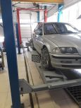 BMW 3-Series, 2000 год, 250 000 руб.