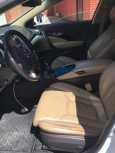 Hyundai Grandeur, 2013 год, 870 000 руб.