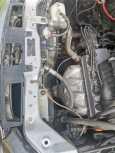 Honda HR-V, 2002 год, 375 000 руб.