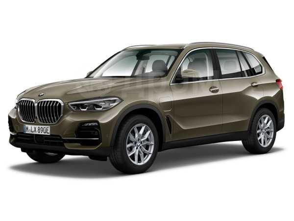 BMW X5, 2020 год, 5 990 000 руб.