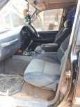 Toyota Land Cruiser, 1992 год, 230 000 руб.