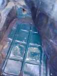 Лада 2107, 2006 год, 78 000 руб.