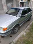 Лада 2113 Самара, 2005 год, 105 000 руб.
