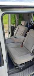 Honda Mobilio, 2006 год, 365 000 руб.