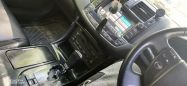 Toyota Crown, 2008 год, 600 000 руб.