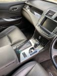 Toyota Crown, 2011 год, 525 000 руб.
