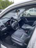 Subaru Forester, 2013 год, 1 220 000 руб.
