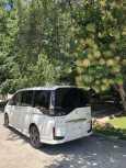 Honda Stepwgn, 2019 год, 2 290 000 руб.