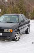 Audi 80, 1989 год, 100 000 руб.