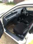 Toyota Corsa, 1991 год, 110 000 руб.
