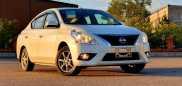 Nissan Latio, 2016 год, 545 000 руб.