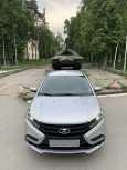 Лада Х-рей, 2018 год, 500 000 руб.